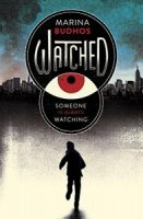 1Watched-Cover-196x300.jpg