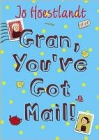 Gran, You've Got Mail!