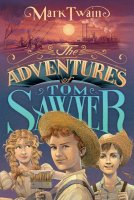 the-adventures-of-tom-sawyer-9781481403771_hr.jpg
