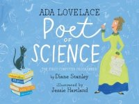 7ada-lovelace-poet-of-science-9781481452496_lg.jpg