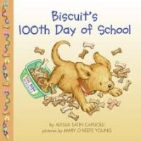 's 100th day of school