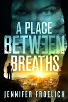 Place Between Breaths