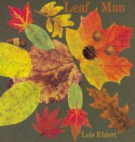 The Leaf Man