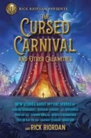 cursed carnival and other calamities