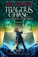 4Rick-Riordan-The-Hammer-Of-Thor-1.jpg