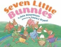 Seven Little Bunnies