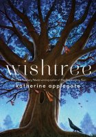 8wishtree_cover_illustrated-by-charles-santoso-1.jpg