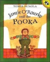 'rourke and the pooka