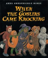 When the Goblins Came Knocking