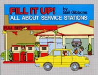 Fill It Up   All About Service Stations