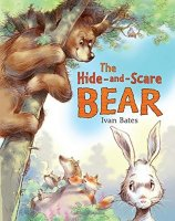8hide-and-scare-bear.jpg
