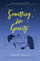 something-like-gravity-9781534437180_lg