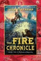 The Fire Chronicles