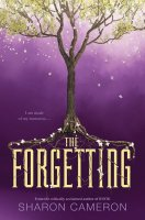 Forgetting  (The Forgetting)