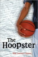 Hoopster, Book 1:The Hoopster