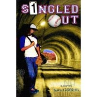 Singled Out: A Novel