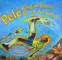 Péle, King of Soccer