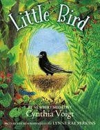 Little Bird by Cynthia Voigt