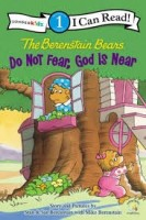 berenstain bears do not fear