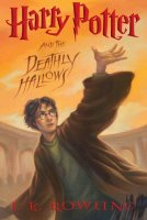 136251  deathly hallows.jpg