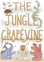 Jungle Grapevine, The