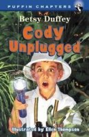 Cody, Unplugged