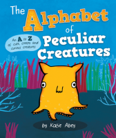 the-alphabet-of-peculiar-creatures-cover