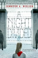 Night Divided  (A Night Divided)