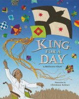 king-for-a-day-book-cover.jpg