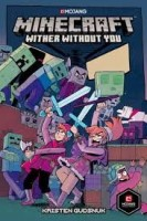 minecraft wither without you