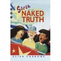 Sarah and the Naked Truth