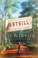 The Anthill: A Novel