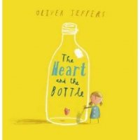 Heart and the Bottle, The