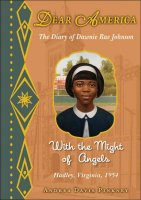 4With-the-Might-of-Angels-by-Andrea-Davis-Pinkney-on-BookDragon.jpg