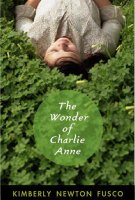 The Wonder of Charlie Anne