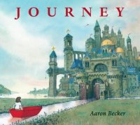 Journey_by_Aaron_Becker1.jpg