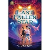 gifted clans the last fallen star