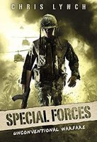 Special Forces: Unconditional Warfare