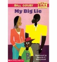 My BIg Lie