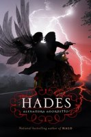 Hades (Halo Trilogy, Book 2)