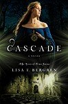 Cascade (River of Time, Book 2)