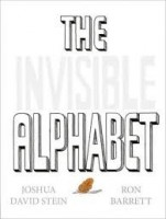 Invisible alphabet