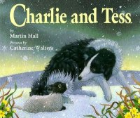 Charlie and Tess