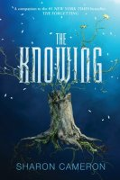 Forgetting, Book 2:  The Knowing