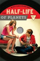 The Half-Life of Planets