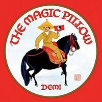 Magic Pillow, The