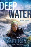 Deep Water: A Story of Survival