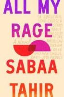 all my rage sabaa tahir