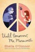 Until Tomorrow Mr. Marsworth