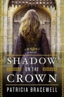 Shadow on the Crown (Book 1)